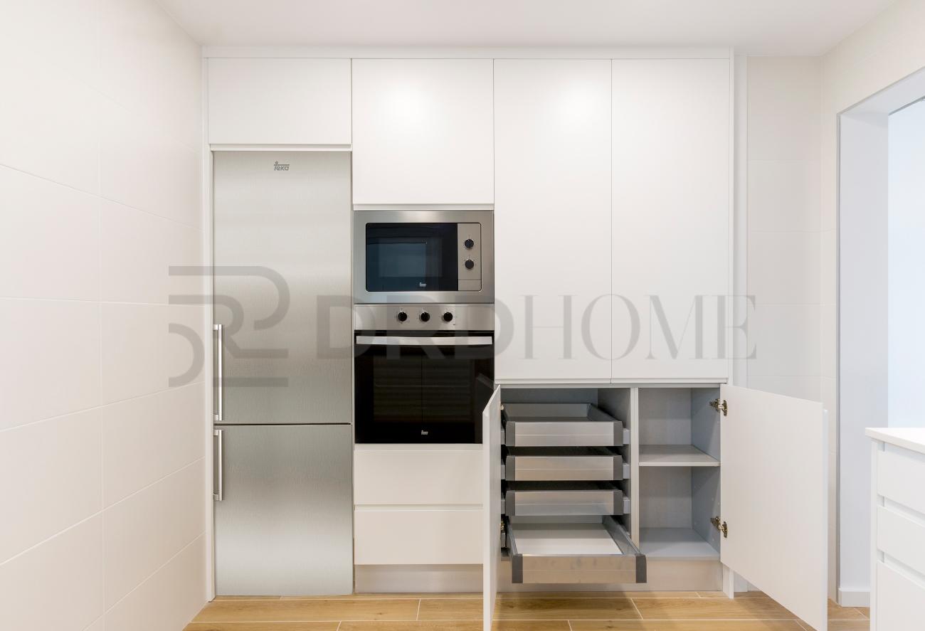 cocinablanca9