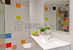 bañoniños2