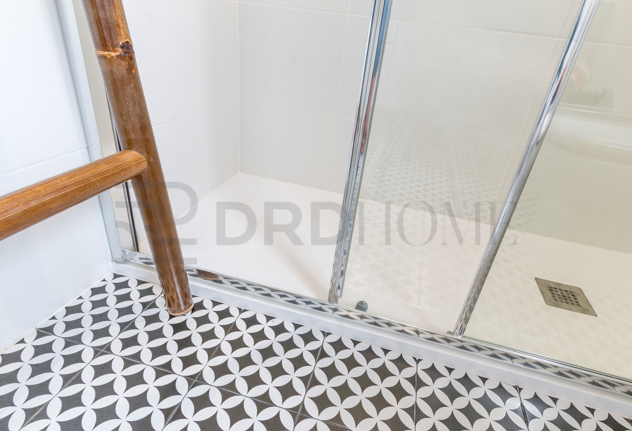 bañoaireretro3