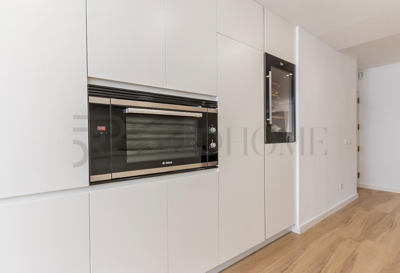 cocinaelegante8