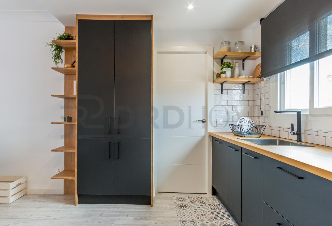 cocinanordicindustrial5