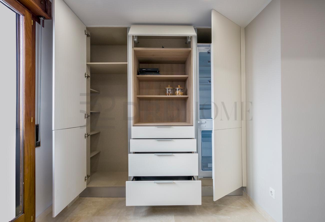 cocinadelatierra9