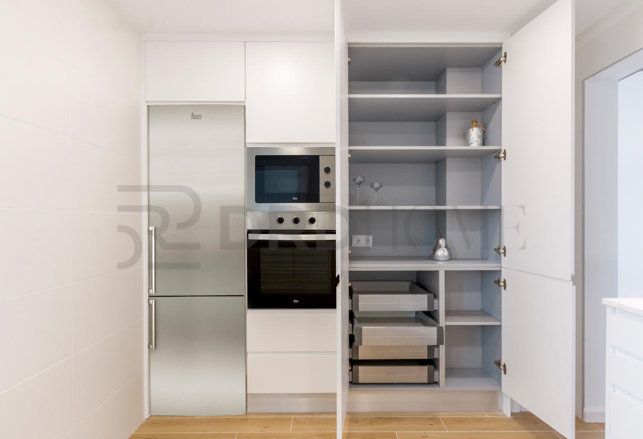 cocinablanca8
